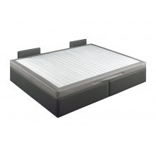 Lit Coffre Evo 2 Storage Bed
