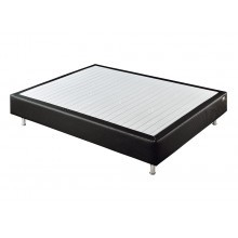 Decorev Fixed Bed Base