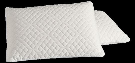 Technilat Pillows