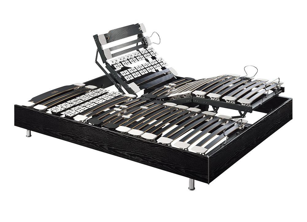 Combilat Adjustable Bed Base