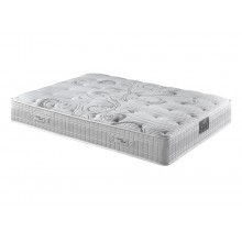 Fantastic Mattress