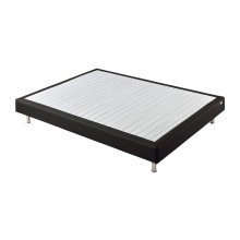 Decorec & Decoplus Fixed Bed Base