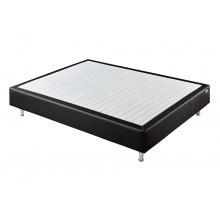 Decorev Fixed Bed Base