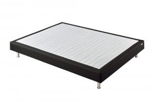 Decorec & Decoplus Fixed Bed Base