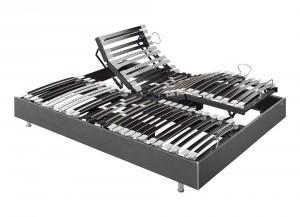 Néolat 2 Adjustable bed base